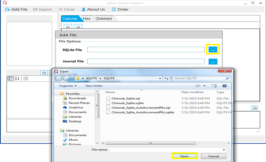 how to add to contacts skype