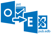 import-pst-to-public-exchange-file