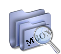 MBOX File Reader